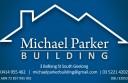 MICHAEL PARKER BUILDING