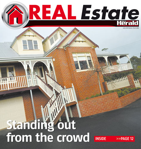 RealEstate-front-page-archive