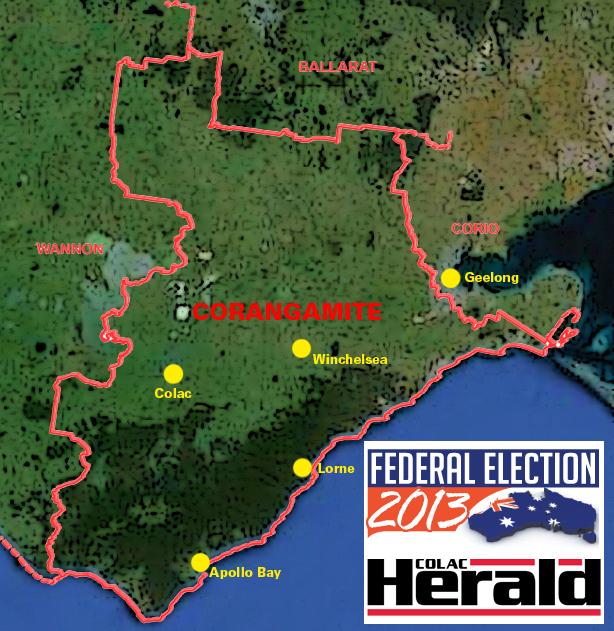 corangamite electorate - photo #11