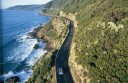 Drivers face delays on the Great Ocean Road during the next 10 weeks.