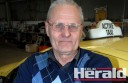 Colac's Active Taxis' Michael Harrison
