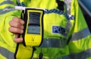 Police are targeting road offences, including drink driving, during the busy holiday period.