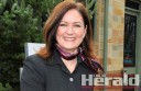 Sarah Henderson will nominate for Liberal pre-selection in the Federal electorate of Corangamite.