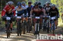 Hundreds of mountain bike riders and fans will converge on Forrest this weekend for the sold-out Forrest Six-Hour.
