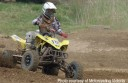 Colac quad bike riders Cam Wade and Ben Wade are gearing up for the Australian Quad MX Championships.
