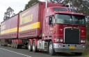 Colac Wettenhalls Transport workers will keep their jobs for the time being.