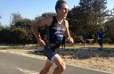 Former Colac athlete Craig Davis will compete in world triathlon championships.