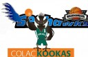 Kookas-and-Seahawks