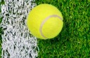 Colac Lawn Tennis Club is planning a Colac Open.