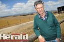 Birregurra farmer Brian Bowtell is urging Colac district people to learn more about coal-seam gas fracking and the potential impact of the controversial mining method on the environment.