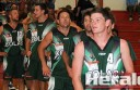 Colac Kookas are out of finals after losing to Horsham.
