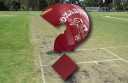 Cricket captains are split over a decision to play a final at Colac's Eastern Reserve.
