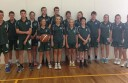 Colac-junior-basketballers