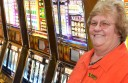 Mayor Lyn Russell says Colac residents cannot afford to lose millions of dollars on poker machines.