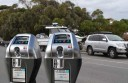 Parking-meters-Apollo-Bay