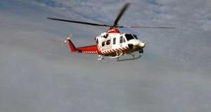 ambulance-chopper