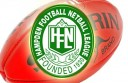 Hampden-footy-logo