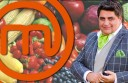 Matt-Preston+produce