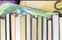 A tight budget has put pressure on Corangamite Regional Library Corporation's ability to buy books.