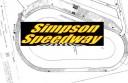Simpson-speedway