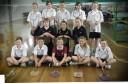 Badminton-kids-SLider