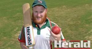 Cricket-man-warrion