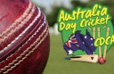Australia-day-cricket