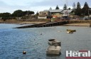 Apollo-Bay-harbour