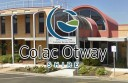 Colac-Otway-Shire-COuncil-office