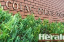 Colac-Police-Station-05