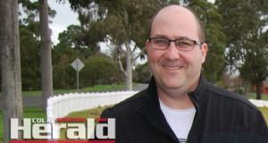 Michael-Rafaniello-slider
