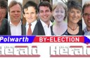 Seven-candidates-slider