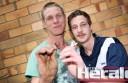 Aaron-Simpson-and-Tony-Frith