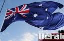 Australian-flag-1