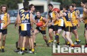 The Western Eagles are among clubs to receive extra player points for 2016.