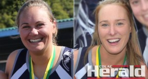 Chelsea-McLeod-Bianca-Whitson
