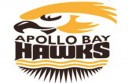 Apollo-Bay-Hawks
