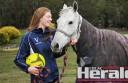 Brooke-Allan-slider-with-horse