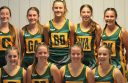 Junior-netball-interleague-slider