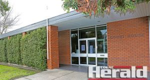 A Colac sex offender will spend close to another four months in prison after he faced Colac Magistrate's Court on drugs and driving charges.