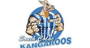 south-colac-logo
